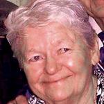 Edith Yates